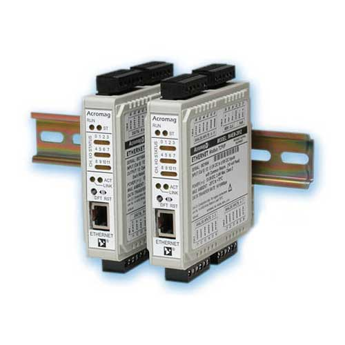 allpronix-product-signal-converters-and-isolators-acromag-digital-to-ethernet.jpg