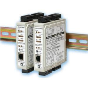 Signal Convertors and Isolators